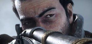Assassin's Creed Rogue. Видео #2