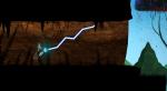 Никола Тесла займется спасением мира от Томаса Эдисона в видеоигре. - Изображение 4