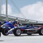 Скриншот TrackMania Nations – Изображение 28