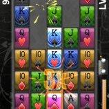 Скриншот Poker Smash