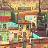 Скриншот Old Man's Journey – Изображение 2