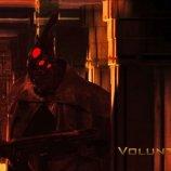 Скриншот Marathon 2: Durandal – Изображение 3