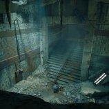 Скриншот Darksiders III