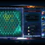 Скриншот Spaceforce Constellations – Изображение 5