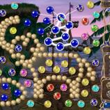 Скриншот Долина мечты