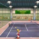 Скриншот Hot Shots Tennis – Изображение 3