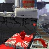 Скриншот de Blob 2 – Изображение 7