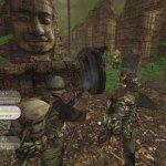 Скриншот Conflict: Vietnam – Изображение 23