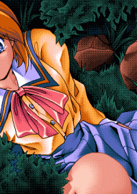Gambler Queen's Cup – фото обложки игры