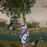 Скриншот Titan Online – Изображение 4