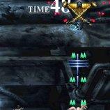 Скриншот Baroque Shooting – Изображение 3