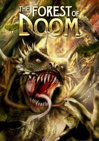 Обложка The Forest of Doom