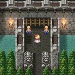 Скриншот Final Fantasy 4: The Complete Collection – Изображение 7