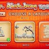 Скриншот Mr. Mahjong Touch