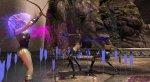 Амазонки захватят Готэм в трилогии дополнений DC Universe Online - Изображение 2