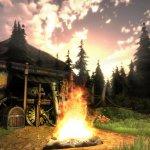 Скриншот Might & Magic 10: Legacy – Изображение 36