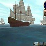 Скриншот Sea Dogs – Изображение 30