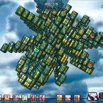 Скриншот Mahjongg Platinum Deluxe Edition – Изображение 4