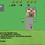Скриншот Pioneerz – Изображение 11