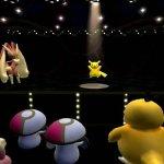 Скриншот PokéPark 2: Wonders Beyond – Изображение 44