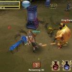 Скриншот Pocket Legends – Изображение 5