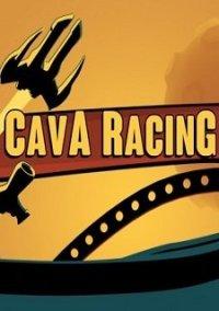 Обложка Cava Racing