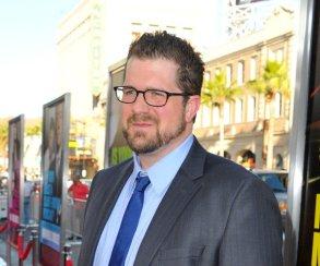 Режиссер «Несносных боссов» может снять экранизацию Uncharted