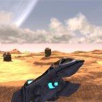 Скриншот Line of Defense – Изображение 7