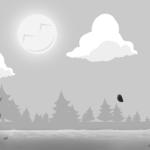 Скриншот Man Alive – Изображение 9
