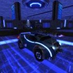 Скриншот Auto Assault – Изображение 38