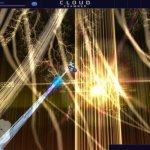 Скриншот Cloud Chamber – Изображение 10