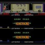 Скриншот Midway Arcade Origins – Изображение 22