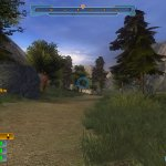 Скриншот Private Wars – Изображение 75
