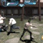 Скриншот Brotherhood of Violence – Изображение 22