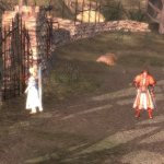 Скриншот Guilty Gear 2: Overture – Изображение 264