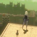 Скриншот Gravity Rush Remastered – Изображение 6