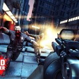Скриншот Dead Trigger