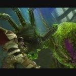 Скриншот Pandora's Tower – Изображение 12