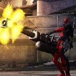 Скриншот Deadpool – Изображение 32