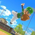 Скриншот Little League World Series Baseball 2010 – Изображение 2