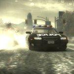 Скриншот Need for Speed: Most Wanted (2005) – Изображение 32
