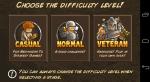 Kingdom Rush - один из лучших Tower Defens игр на IOs и Android. - Изображение 7