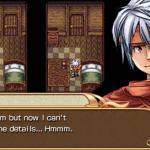 Скриншот Mystic Chronicles – Изображение 12