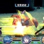 Скриншот Tales of the World: Radiant Mythology 3 – Изображение 10