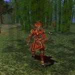 Скриншот Hero Online – Изображение 29