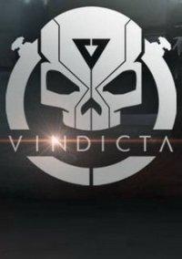 VINDICTA – фото обложки игры