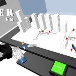 Скриншот The Sniper VR – Изображение 2