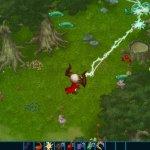 Скриншот Rack n' Ruin – Изображение 2