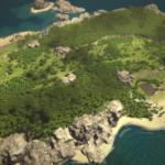 Скриншот Tropico 5 – Изображение 21