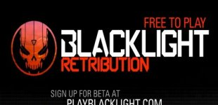Blacklight: Retribution. Видео #7